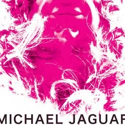 Michael Jaguar