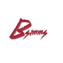 B-SimmS