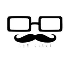 Lan-Leeze