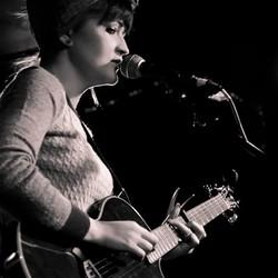 Minnie Birch