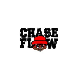 Chase Flow
