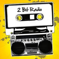 2 Bit Radio