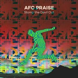 AFC Praise