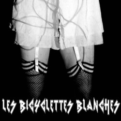 Les Bicyclettes Blanches