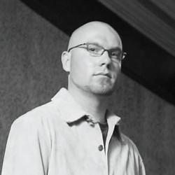 Craig Walkner