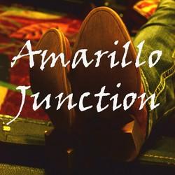 Amarillo Junction