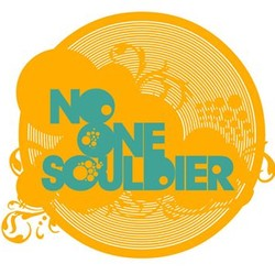 NoOneSouldier