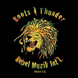 Roots and Thunder