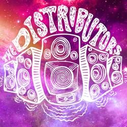 The Distributors