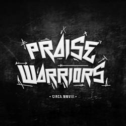 Praise Warriors