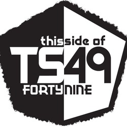 This Side of 49