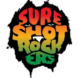 Sure Shot Rockers