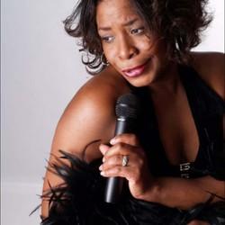 Jazzy Jackie Lee