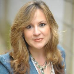 Lisa Coppola