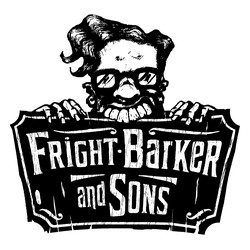 Fright Barker and Sons