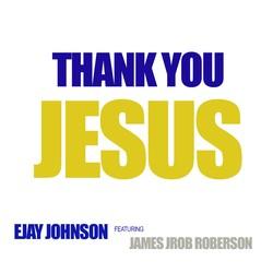Ejay Johnson