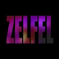 Zelfel