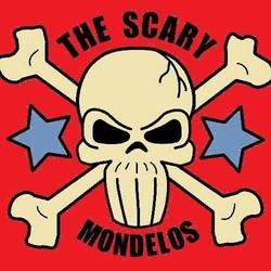 The Scary Mondelos