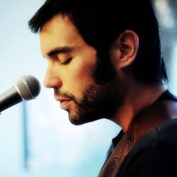 Justin Lacroix Band