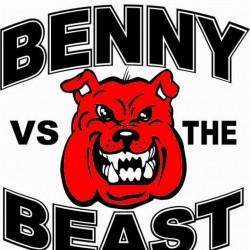Benny Versus the Beast