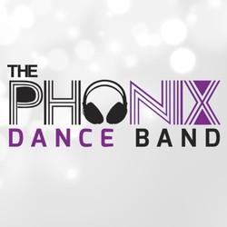 The Phonix