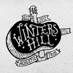 Winters Hill