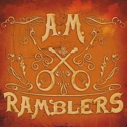 A.M. Ramblers