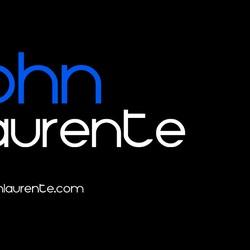 John Laurente