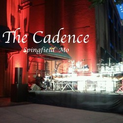 The Cadence