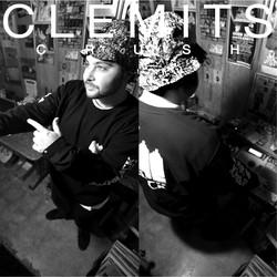 Clemits