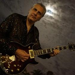 Dave Georgetti Band