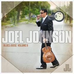 Joel Johnson
