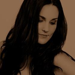 Allison Barber