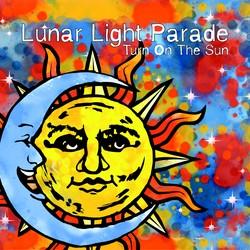 Lunar Light Parade