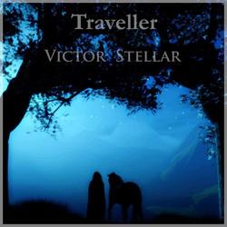 Victor Stellar