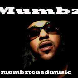 MUMBZ ft MR. COPASTETIC