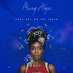 Mary Akpa