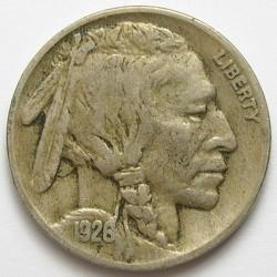 Jon Williams & The Coin Toss
