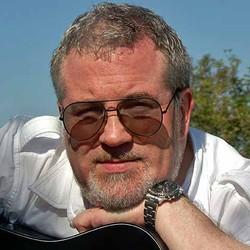 Phil Maybury