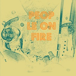 People on Fire