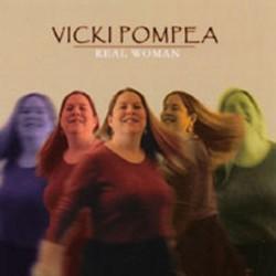 Vicki Pompea