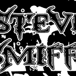 SteveSmiff