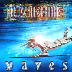 Mike Novak/Novakaine