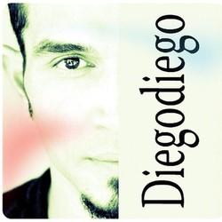Diegodiego