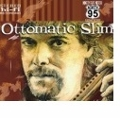 Ottomatic Slim