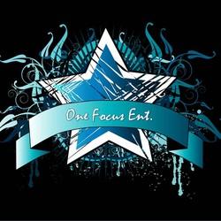 One Focus Ent