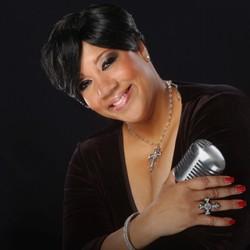 Valerie Tyson Band