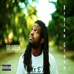 Bryson Green