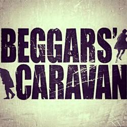 Beggars' Caravan