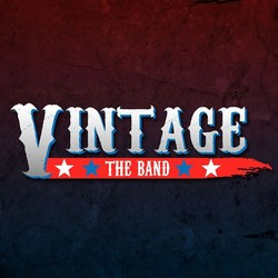 Vintage The Band